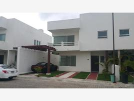 Foto de casa en venta en palma dulce 5, residencial las palmas, carmen, campeche, 17596686 No. 01