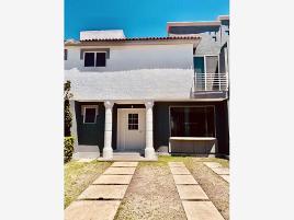 Foto de casa en venta en palma latania 320, el salitre, querétaro, querétaro, 0 No. 01