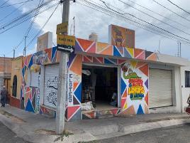 Foto de local en venta en palma mexicana 143, bajío de las palmas, aguascalientes, aguascalientes, 0 No. 01