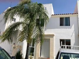Foto de casa en renta en palma real 100, el palmar, león, guanajuato, 0 No. 01