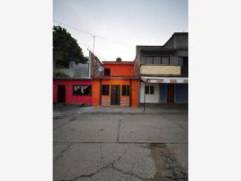 Foto de casa en venta en palmar 125, 5 de mayo, suchiapa, chiapas, 0 No. 01