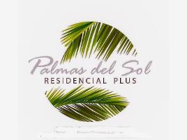 Foto de departamento en venta en palmas del sol , las palmas, manzanillo, colima, 14805570 No. 02