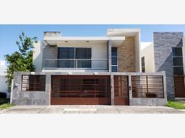 Foto de casa en venta en palmas green 3, rincón de la palma, alvarado, veracruz de ignacio de la llave, 0 No. 01