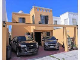 Foto de casa en venta en palmera de la india 88, palmitas, carmen, campeche, 0 No. 01
