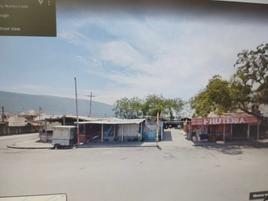 Foto de terreno comercial en renta en palmin , barrio aztlán, monterrey, nuevo león, 0 No. 01