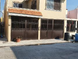 Foto de casa en renta en  , palmira, carmen, campeche, 0 No. 01