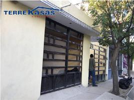 Foto de casa en venta en palmito 11, los olivos, fresnillo, zacatecas, 0 No. 01