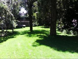 Foto de terreno industrial en venta en palo alto 157, granjas palo alto, cuajimalpa de morelos, df / cdmx, 16765020 No. 01