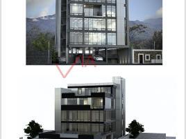 Foto de edificio en venta en  , palo blanco, san pedro garza garcía, nuevo león, 13977649 No. 01