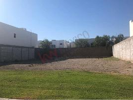 Foto de terreno habitacional en venta en palomas 22, las villas, torreón, coahuila de zaragoza, 14471397 No. 01