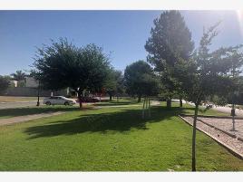 Foto de terreno habitacional en venta en palomas 22, las villas, torreón, coahuila de zaragoza, 0 No. 01
