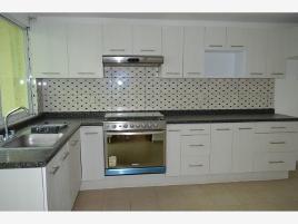 Foto de casa en venta en panaba 181, pedregal de san nicolás 2a sección, tlalpan, df / cdmx, 0 No. 01