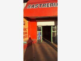 Foto de local en renta en panamericana 6668 6668, infonavit ampliación aeropuerto, juárez, chihuahua, 0 No. 01