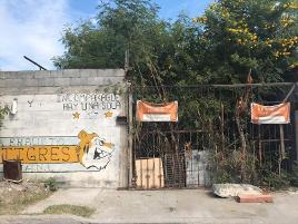 Foto de terreno habitacional en venta en panfilo natera 127, moisés sáenz, apodaca, nuevo león, 0 No. 01
