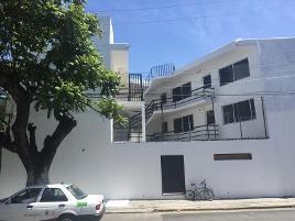 Foto de oficina en renta en panorámica y privada camelia , conjunto paraíso, cuernavaca, morelos, 0 No. 01