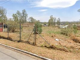 Foto de terreno industrial en venta en papagayo 70, lago de guadalupe, cuautitlán izcalli, méxico, 0 No. 06