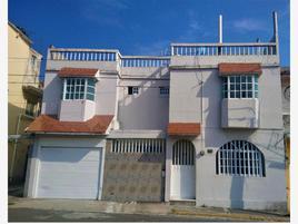 Foto de casa en venta en papantla 916, heriberto jara corona, veracruz, veracruz de ignacio de la llave, 0 No. 01