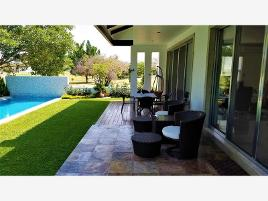 Foto de casa en venta en paraíso 1, paraíso country club, emiliano zapata, morelos, 0 No. 01
