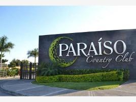Foto de terreno habitacional en venta en paraiso country club 100, el zapote, emiliano zapata, morelos, 0 No. 01