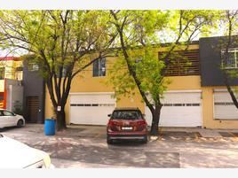 Foto de edificio en venta en  , paraíso, guadalupe, nuevo león, 0 No. 01