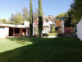 Foto de casa en renta en paraje