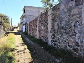 Foto de terreno habitacional en venta en paraje piedra del águila 10, san andrés ahuayucan, xochimilco, df / cdmx, 0 No. 01