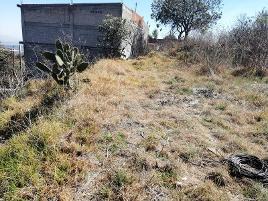 Foto de terreno habitacional en venta en paraje piedra del águila 50, san andrés ahuayucan, xochimilco, df / cdmx, 0 No. 01