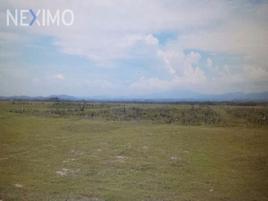 Foto de terreno industrial en venta en parcela 1392-1 , el tecomate pesquería, san marcos, guerrero, 7715498 No. 01