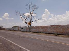 Foto de terreno habitacional en venta en parcela 182 z 3 p1/1 s/n , santa rosa, el llano, aguascalientes, 0 No. 01