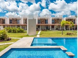 Foto de casa en venta en parcela 211, playa del carmen centro, solidaridad, quintana roo, 0 No. 01