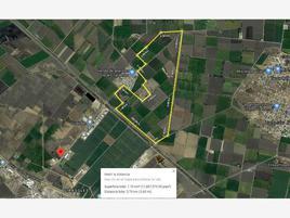 Foto de terreno industrial en venta en parcela 67, pedro escobedo centro, pedro escobedo, querétaro, 0 No. 01
