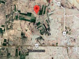 Foto de terreno habitacional en venta en parcela 97, santo niño aguanaval, matamoros, coahuila de zaragoza, 0 No. 01