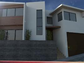 Foto de casa en venta en paricutin , la sierra, tijuana, baja california, 0 No. 01