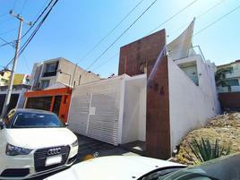Foto de casa en venta en paris 206, jardines bellavista, tlalnepantla de baz, méxico, 0 No. 01