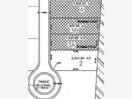Foto de terreno industrial en venta en  , parke 2000, veracruz, veracruz de ignacio de la llave, 0 No. 01