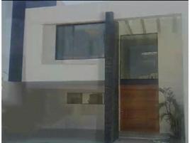 Foto de casa en venta en parque baja clifornia 31, las animas santa anita, puebla, puebla, 0 No. 01