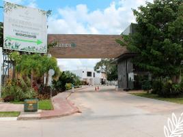 Foto de casa en venta en parque botánico cankal , conkal, conkal, yucatán, 0 No. 01