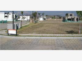 Foto de terreno habitacional en venta en parque chihuahua 0001, lomas de angelópolis ii, san andrés cholula, puebla, 0 No. 01