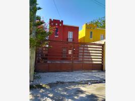 Foto de casa en venta en parque de los soles 233, balcones de alcalá iii, reynosa, tamaulipas, 0 No. 01