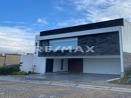 Foto de casa en condominio en renta en parque dublin , lomas de angelópolis ii, san andrés cholula, puebla, 6237962 No. 01