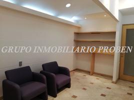 Foto de oficina en venta en parque granada 35, interlomas, huixquilucan, méxico, 0 No. 01