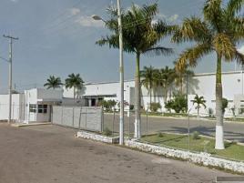 Foto de bodega en venta en parque industrial , acim ii, umán, yucatán, 10322106 No. 01