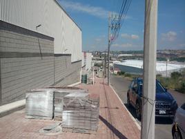 Foto de nave industrial en renta en  , parque industrial el marqués, el marqués, querétaro, 0 No. 01