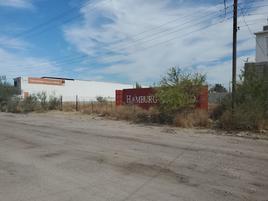 Foto de terreno industrial en renta en  , parque industrial, la paz, baja california sur, 15570739 No. 01