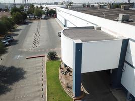 Foto de nave industrial en renta en parque industrial palaco , el robledo, mexicali, baja california, 0 No. 01