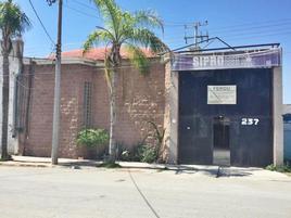 Foto de oficina en venta en  , parque industrial pequeña zona industrial, torreón, coahuila de zaragoza, 7508831 No. 01