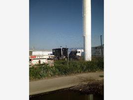 Foto de terreno industrial en renta en  , parque industrial siglo xxi, aguascalientes, aguascalientes, 14690476 No. 01