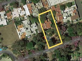 Foto de casa en venta en parque juan diego 186, chapalita oriente, zapopan, jalisco, 0 No. 01