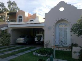 Foto de casa en renta en  , parque royal, colima, colima, 0 No. 01