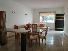 Foto de casa en condominio en renta en parque yucatán , lomas de angelópolis, san andrés cholula, puebla, 7595173 No. 05